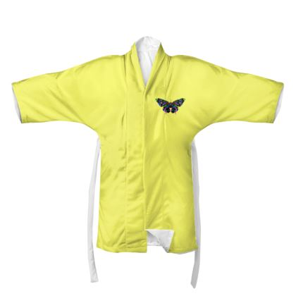 Kimono - Butterfly