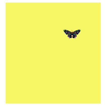 Kimono Jacket - Butterfly