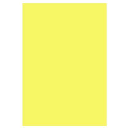 Socks - Butterfly