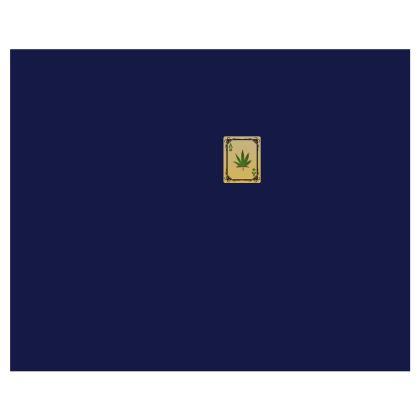 Kimono - Ace of Weed