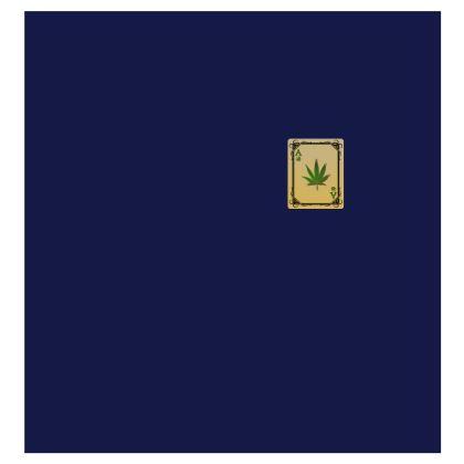 Kimono Jacket - Ace of Weed
