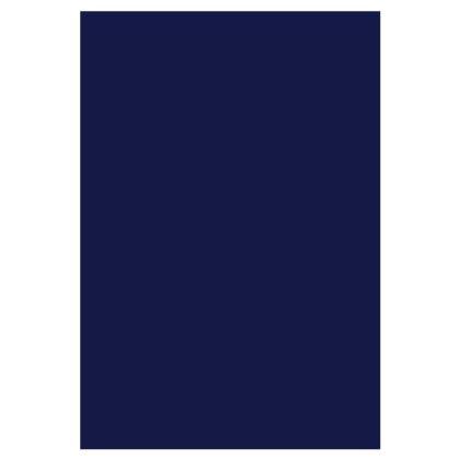 Socks - Ace of Weed