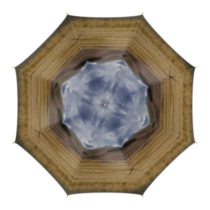 Umbrella - Savannah Wildlife