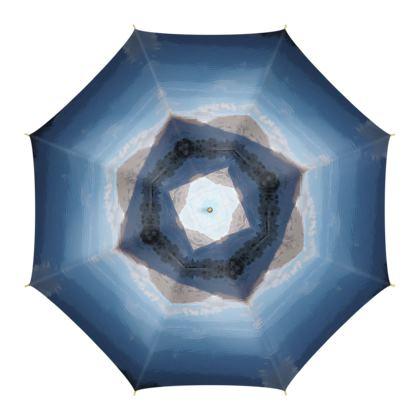 Umbrella - Lake District