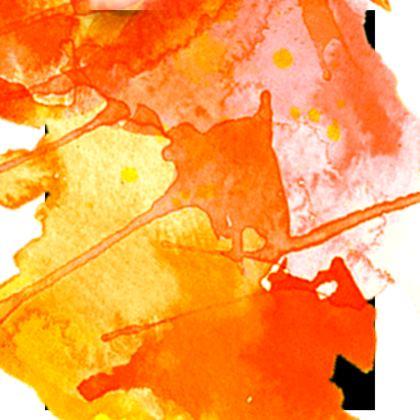 Ladies Bomber Jacket - Fire Man (No Sleeve)