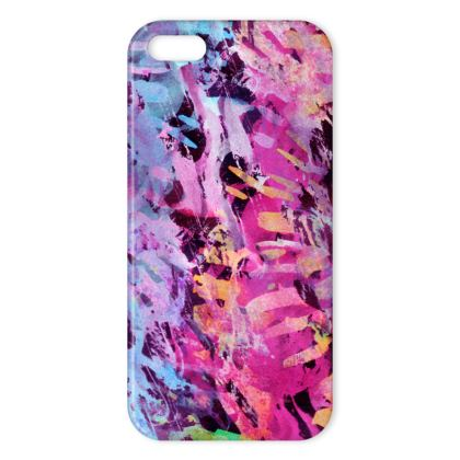 IPhone Cases Watercolor Texture 7