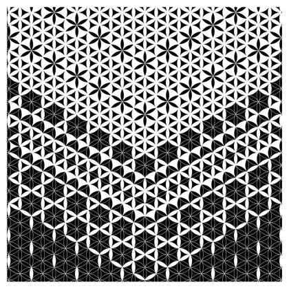 Skirt Flower Of Life