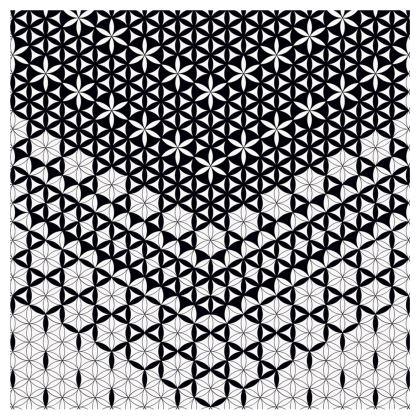 Skirt Flower Of Life 1