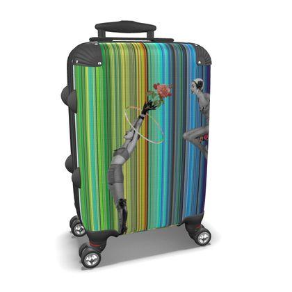 Rosie Suitcase