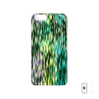'Aurora Borealis' iPhone 6 Case