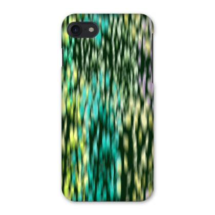'Aurora Borealis' iPhone 7 Case