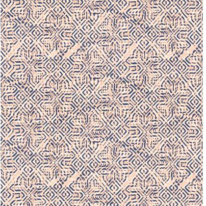 Kuru Print Towels