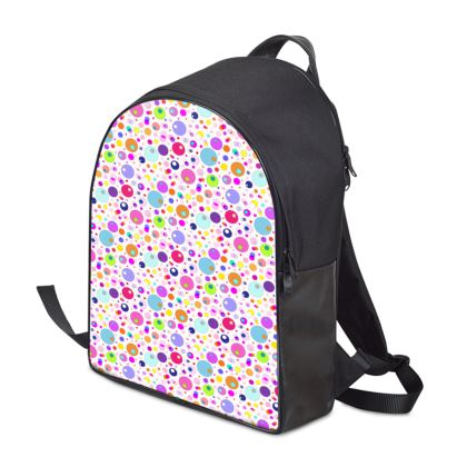 Atomic Collection Backpack