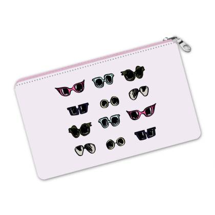 Sunny Sunglasses Pencil Case
