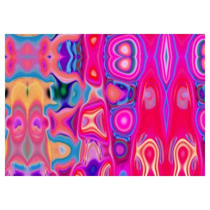 Skirt Fashion Circle 1