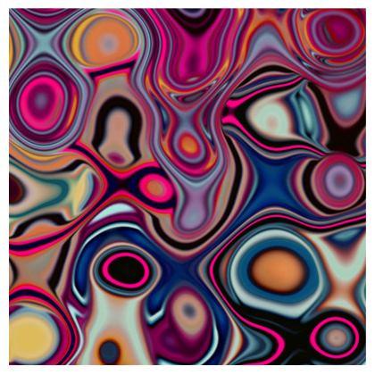 Kimono Fashion Circle 2