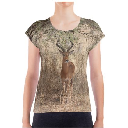 T shirt Impala