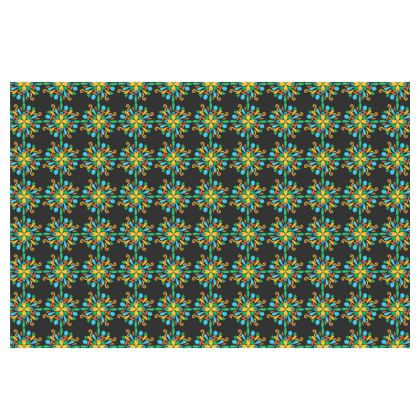 Pattern #13 - Zip Top Handbag