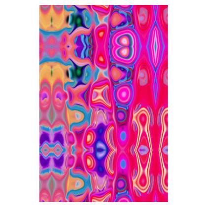Slip Dress Fashion Circles 1
