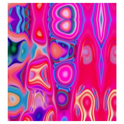 Slip Dress Fashion Circles-1