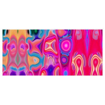 Skirt Fashion Circle-1
