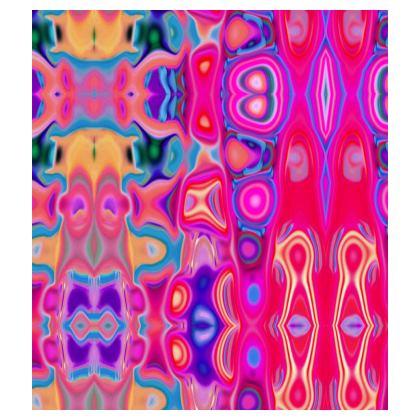 Skater Dress Fashion Circles 1