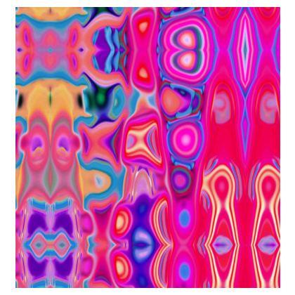 Kimono Jacket Fashion Circle 1