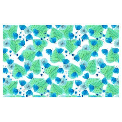 Pattern #22 - Zip Top Handbag