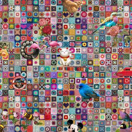 Socks Granny Madness 2