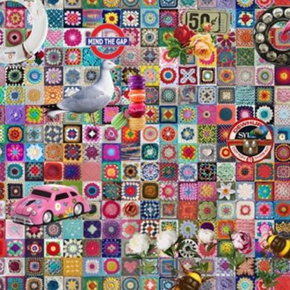 Socks Granny Madness 3