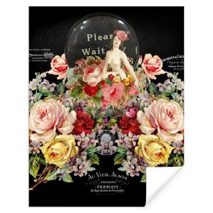 Nuit des Roses for Her 2