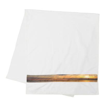 Strip Towels - Moerdijk