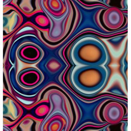 Loafer Espadrilles Fashion Circle 2