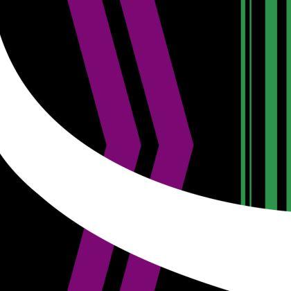 Tablecloth - Minimal 1