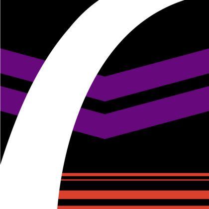 Tablecloth - Minimal 2