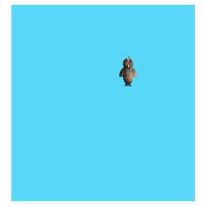 Ladies T Shirt - Birdie
