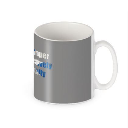 Builders Mugs - Practice Plus Preparation (SCO)