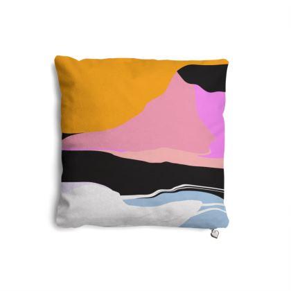The Bay Pillows