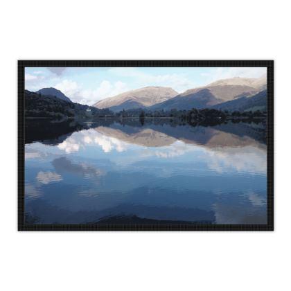Mats - Lake District