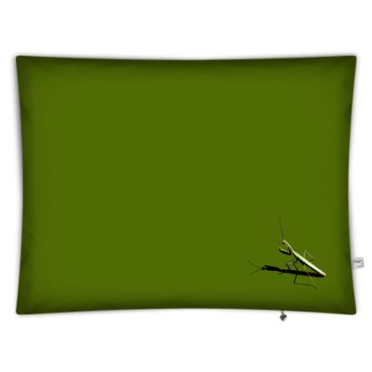 Floor Cushions - Mantis