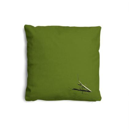 Pillows Set - Mantis