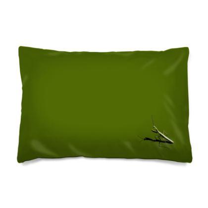 Pillow Case JAPAN - Mantis