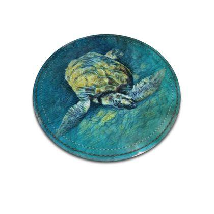Turtle Coaster 2