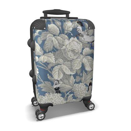 Dreamtime Suitcase
