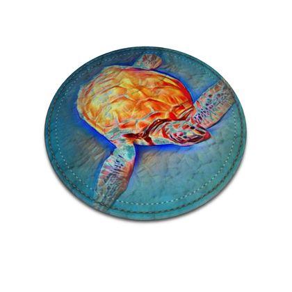 Turtle Coaster 3
