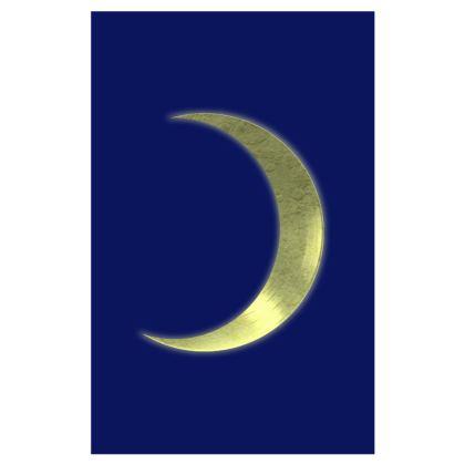 Journals - Vinyl Moon