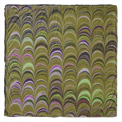 Throw - Around Ex Libris Yellow Remix (1800 -1950)