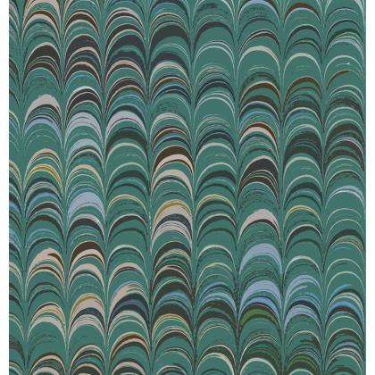 Handbags - Around Ex Libris Jade Remix (1800 -1950)