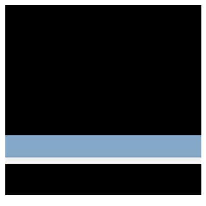 T Shirts linea il mare dentro