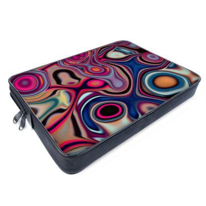Laptop Bags Fashion Circle 2